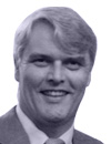 Dr John Kenworthy